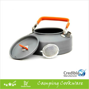 Camping Kettle, Tea Kettle, Coffee Kettle, Tea Pot, Coffee Pot pictures & photos