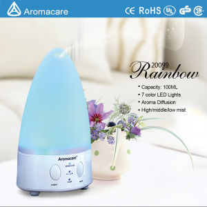 Cool Mist Aroma Diffuser (20099) pictures & photos