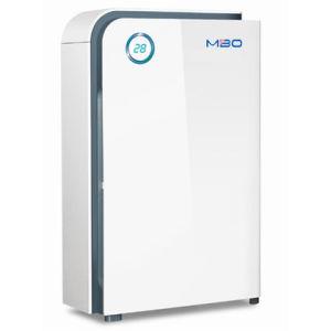 GAP -05 Negative Ion Air Purifier pictures & photos