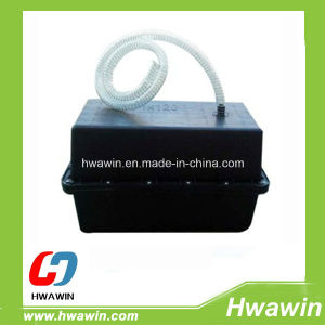 Wholesale Underground Battery Box for Solar Lighting pictures & photos
