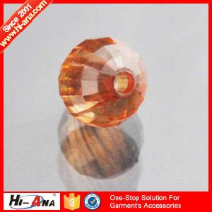 SGS Certification Good Price Fashion Jewelry pictures & photos
