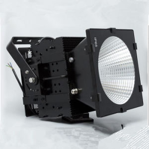 100W-500W LED Flood Spot Lamp with High Lumn and Good Quality pictures & photos