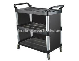 High Efficiency New Style Multipurpose Cart