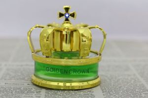 Wholesale Crown Perfume with New Design pictures & photos
