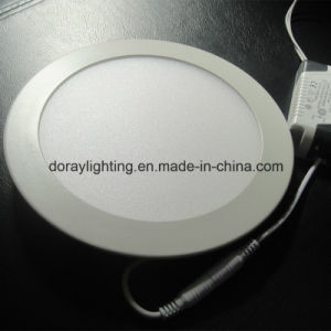 LED Panel Light Parts 9W 12W 15W 18W 24W