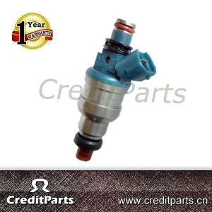 OEM Fuel Injector for Probe 2.0L Mazda Mx-6 626 2.0L pictures & photos
