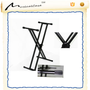 Auto Positioning Desktop Keyboard Stand pictures & photos