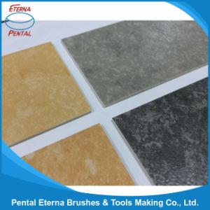 Deep Gray Advanced EU Tech PVC Commercial Floors pictures & photos