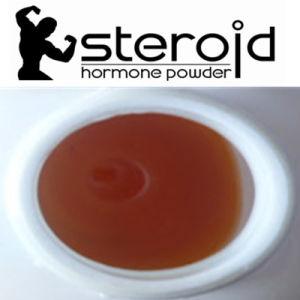 Boldenone Undecylenate Equipoise Steroids Powder Manufacturer pictures & photos