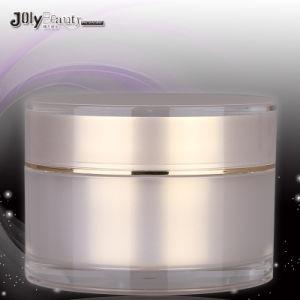 Acrylic Jar (JY960) pictures & photos