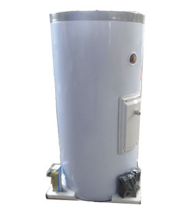 Separate Type Independent Water Tank pictures & photos