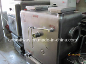Coal Gasification Hot Water Boiler for Home or Commercial Use pictures & photos