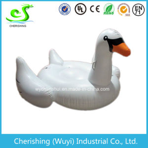 PVC Inflatable Goose Toys pictures & photos