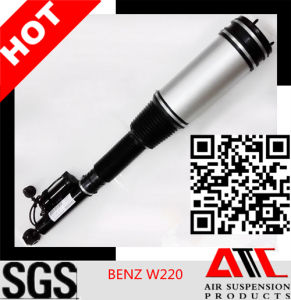 Air Shock Absorber Air Suspension for Mercedes-Benz W220 Rear pictures & photos