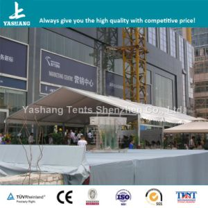 Yashang Aluminum Frame Structure Event Tent for Your Choice