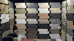 Wall Veneer Flagstone Culture Stone Quartzite Slate pictures & photos