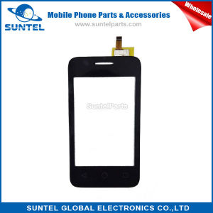 Mobile Phone Touch for Ot4009 Touch Digtizer Replacement pictures & photos