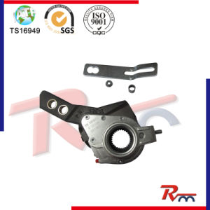 Auto Slack Adjuster Haldex Series for Heavy Truck pictures & photos