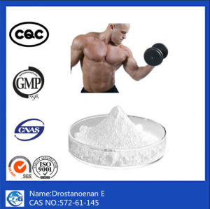 Special Packing and Fast Delivery Anabolic 99% Steroid Drostanolone Enanthate pictures & photos