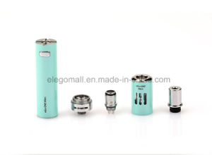 Joye EGO One Mini Starter Kit Electronic Cigarette pictures & photos