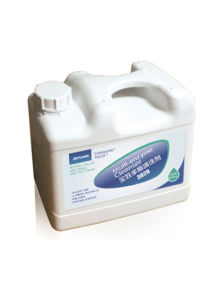 Multi-Enzyme Cleanser for Cssd Consumables pictures & photos