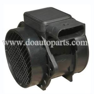 Air Flow Sensor 28164-23700 for Hyundai pictures & photos