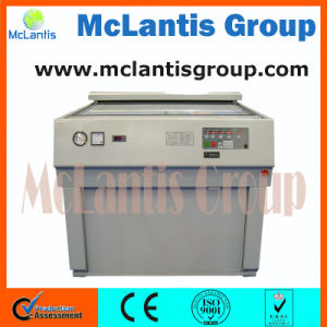 PCB Exposure Machine for PCB Making pictures & photos