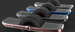 2016 Hot Sale Big One Wheel Surfing Electric Scooter pictures & photos