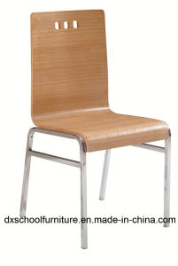 Stainless Steel Betwood Chair with High Quality pictures & photos