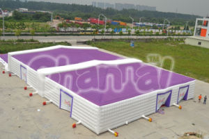 Titanic Outdoor Event Inflatable Tent for Sale (CHT248) pictures & photos