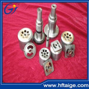 Swash Plate Designed Rexroth Hydraulic No-Leakage Pump