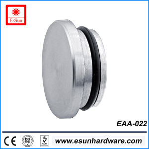 High Quality Stainless Steel End Cap (EAA-022) pictures & photos