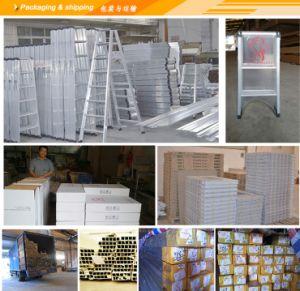13 Picture Frames Decoration Aluminium Frame pictures & photos