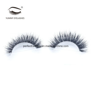Professional for Eyelash Extensions Permanent Fake Lashes pictures & photos