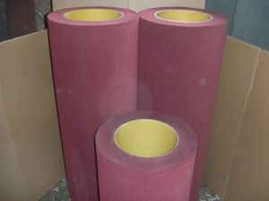 Large Surface Polishing Wheel pictures & photos