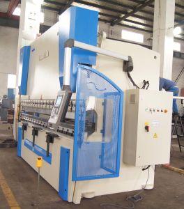 Famous Brand CNC Bending Machine pictures & photos