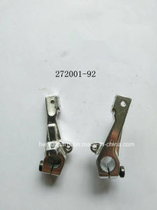 Sewing Parts of Lower Looper Holder Asm for Pegasus Ex3200 pictures & photos