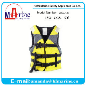 Fishing Kayaks with Prices/Surfing Life Vest pictures & photos