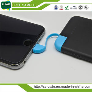 Wireless Phone Charger Wireless Charger Power Bank pictures & photos