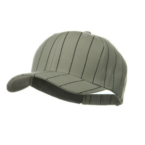 Sports Black Baseball Hats for Men pictures & photos