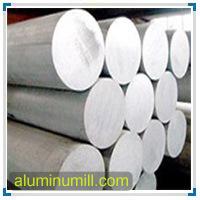 Aluminum 6061 T6 Round Rod pictures & photos