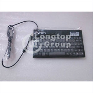 Diebold ATM Parts Opteva Maintenance Keyboard (49-201381-000A) pictures & photos