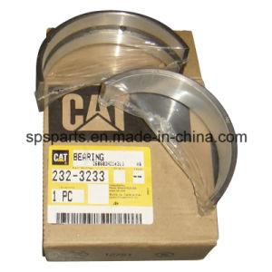 Main Bearing for Caterpillar pictures & photos