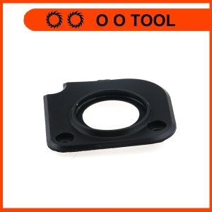 3800 Chainsaw Spare Parts Oil Pump Cover in Good Quality pictures & photos