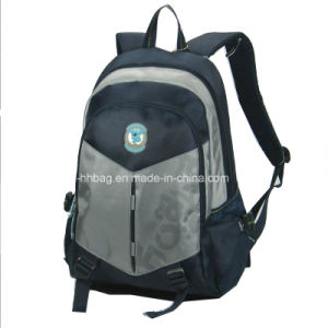Durable Backpack&Camping&Sports Bag&High Quality Bags (YX-HH-B98)