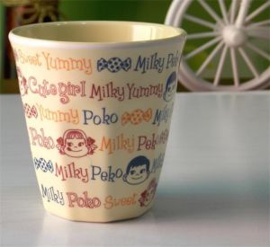 Label Film /in Mould Label for Plastic Cup pictures & photos