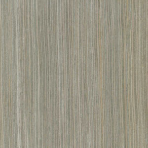 Reconstituted Veneer Engineered Veneer Recomposed Veneer Walnut Veneer Recon Veneer Wt-5875s pictures & photos