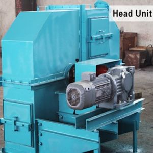 General Inclined Belt Conveyor/Bucket Elevator with Rubber Belt pictures & photos
