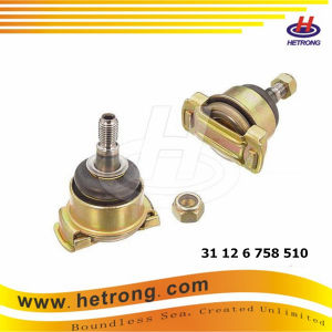 Auto Part Outer Ball Joint for BMW