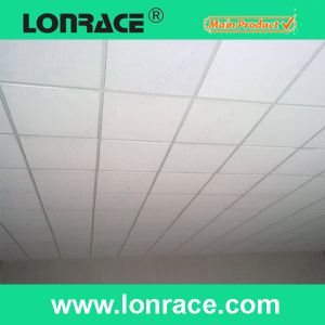 Gypsum Board Ceiling M2 Price pictures & photos